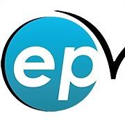 Logo 5) Ep Véhicules