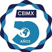 Logo 3) Centro De Estudios Guanajuato Ac