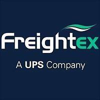 Logo 7) Freightex