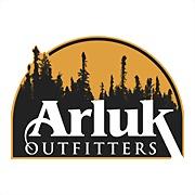 Logo 19) Arluk Outfitters