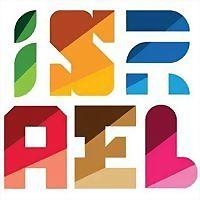 Logo 9) Izrael V České Republice