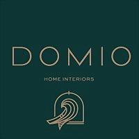 Logo 19) Domio Home Interiors