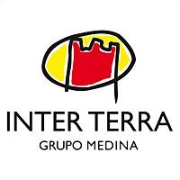 Logo 3) Inter Terra