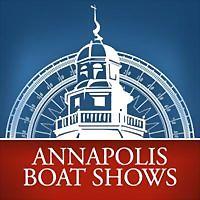 Logo 25) Annapolis Boat Shows