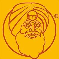 Logo 4) Paperguru.de