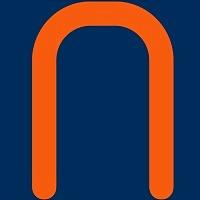 Logo 5) Lumenet.hu