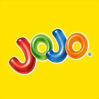 Logo 35) Jojo Cz/sk