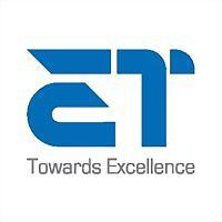 Logo 29) Etsolar