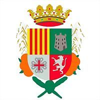 Logo 3) Ajuntament De Silla