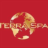 Logo 19) Terra Spa