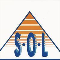 Logo 6) Hammer Heidelinde Sol-Sonnenschutz