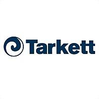 Logo 8) Tarkett Official