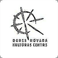 Logo 18) Ogres Kultūras Centrs