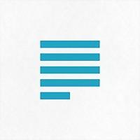 Logo 5) Kniha Zlín