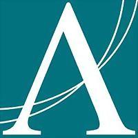 Logo 24) Alliance Assurances