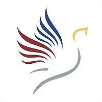 Logo 6) Ensemble Esperanza