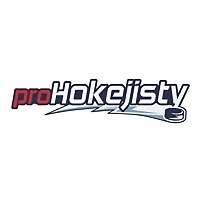Logo 21) Prohokejisty