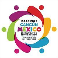 Logo 131) Isaac International