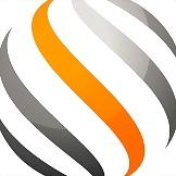 Logo 3) Creditcall, S.r.o.