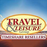 Logo 4) Travel & Leisure Group