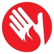 Logo 12) Солти Еоод Solti Ltd
