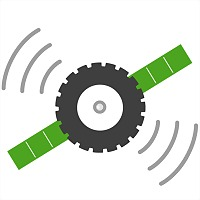 Logo 15) Agrotrack