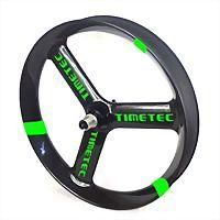 Logo 2) Timetec Bike Parts Online