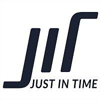 "Logo 44) ""J-It"" It-Dienstleistungs Gesmbh"