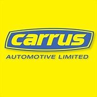 Logo 4) Carrus Automotive Limited