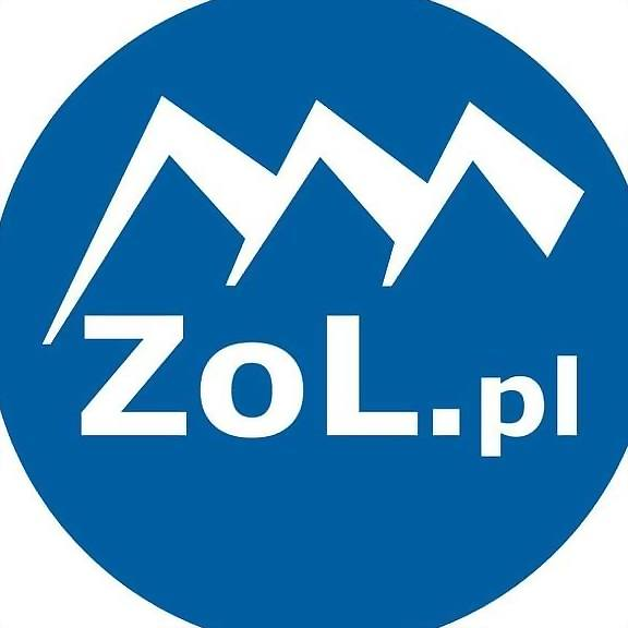 Logo 8) ZoL.pl - ZAKOPANEonline