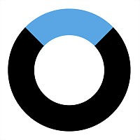 Logo 8) Ecoact