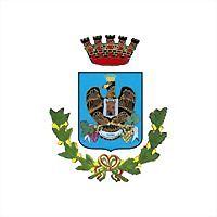 Logo 4) Comune Di Vittoria