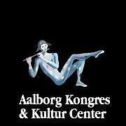 Logo 5) Aalborg Kongres & Kultur Center