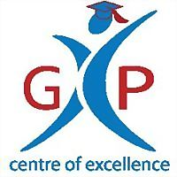 Logo 3) Gxp Centre Of Excellence