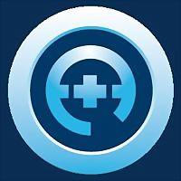 Logo 14) Best Web Solutions