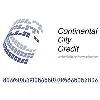 Logo 6) Cccredit