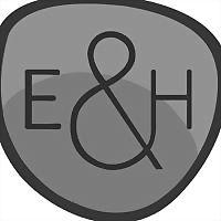 Logo 59) Des Enjeux Et Des Hommes