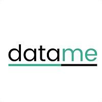 Logo 72) Datame