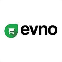 Logo 69) Evno