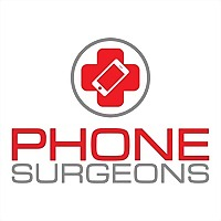 Logo 4) Phone Surgeons