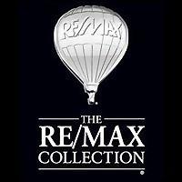 Logo 2) The Re/max Collection Ascona Duncan Voormolen Broker-Owner