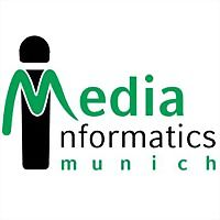 Logo 18) Lmu Medieninformatik