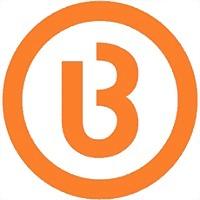 Logo 9) Торговый Центр Баумаркт