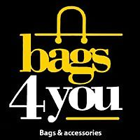 Logo 12) Bags4You