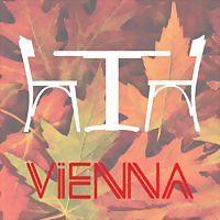 Logo 6) Muebles Viena