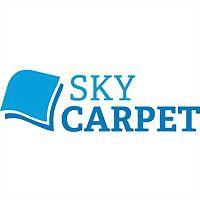 Logo 18) Sky Carpet Slovakia S.r.o.