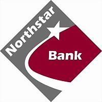 Logo 11) Northstar Bank