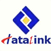 Logo 20) Datalink Technologies