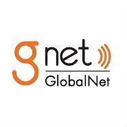 Logo 2) Globalnet