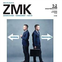 Logo 10) Zmk